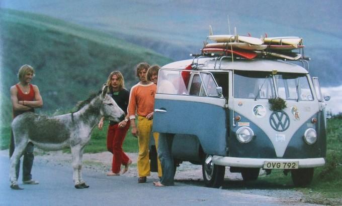 surf-car-9