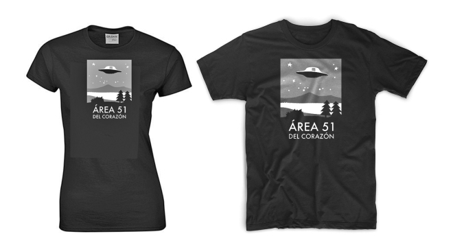 a51dc camiseta bigcartel.jpg